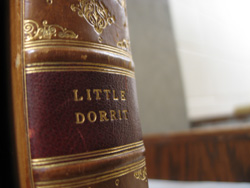 Dickens-LittleDorrit