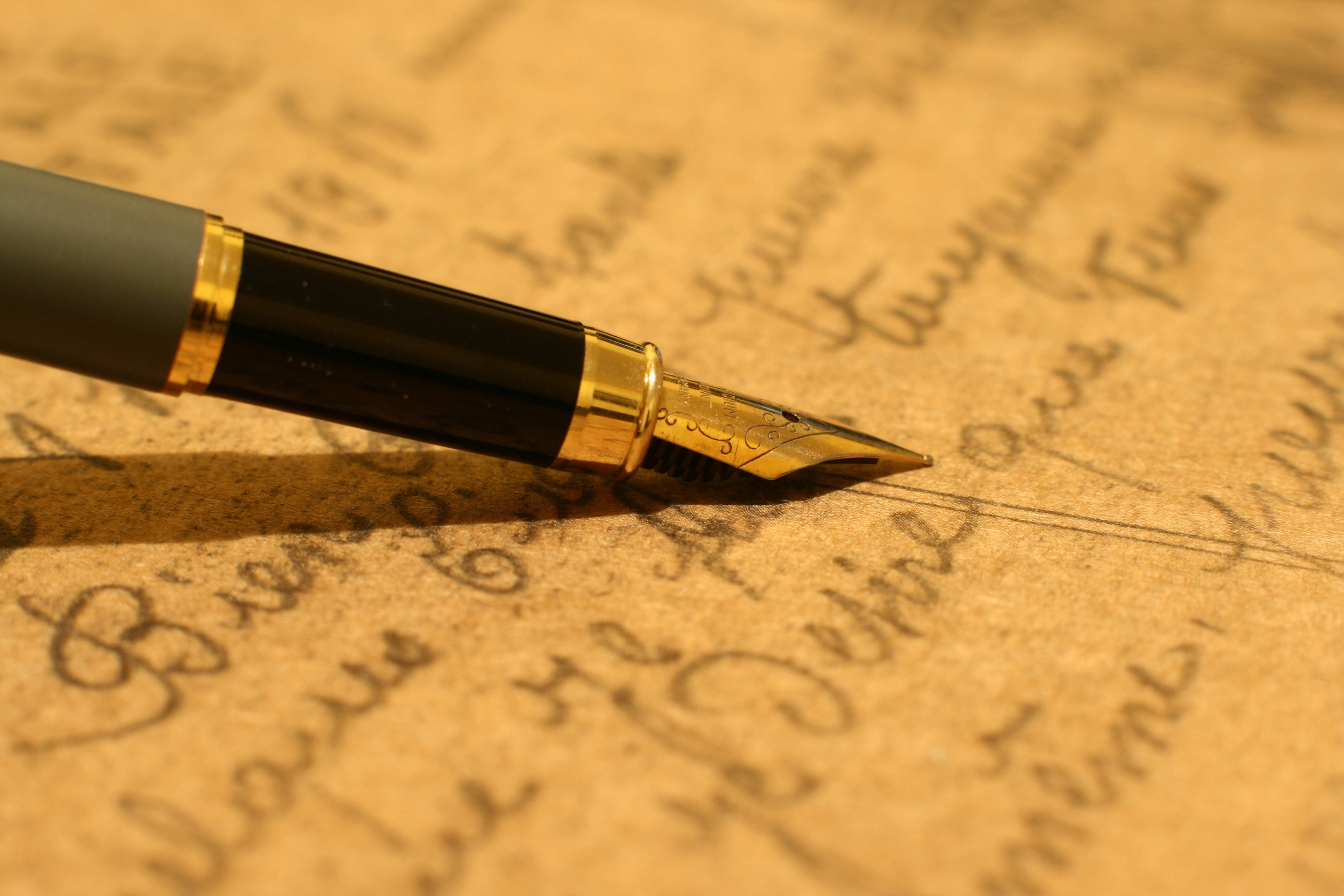 dickens project high school essay contest