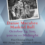 Masked-Ball-poster